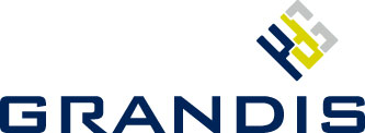 Grandis BV - interim management